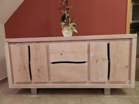 eichenschrank. Black Bedroom Furniture Sets. Home Design Ideas